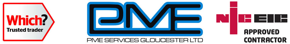 PME Services - Electrician In Gloucester