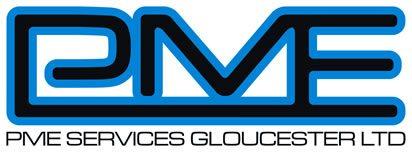 PME Services